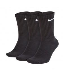 Nike CUSHIONED CREW (001)