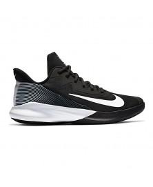 Nike PRECISION IV (001)