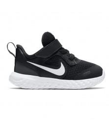 Nike REVOLUTION 5 (TDV) (003)