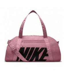 Nike GYM CLUB (614)