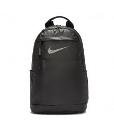 Nike SPORTWEAR ELEMENTAL BACKPACK (010)