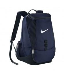 Nike TEAM FOOTBALL (410)