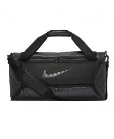 Nike BRASILIA BAG 41L (010)