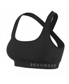 Under Armour CROSSBACK TOP (001)