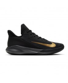 Nike PRECISION IV (002)