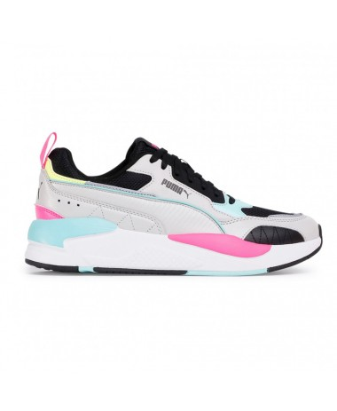 Puma X-RAY 2 SQUARE WOMEN (04)
