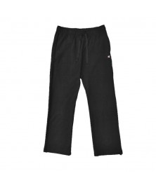 Champion PANTS WOMEN (112098-F20-KK001)