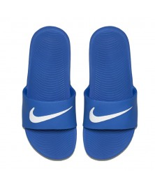 Nike KAWA SLIDE (GS/PS) (400)