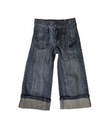 Rip Curl LITTLE FLARY JEAN JUNIOR (3351)