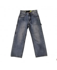 Billabong TRANSIT DENIM JEAN JUNIOR (1914)