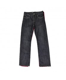 Rip Curl PUMPED DEMIN JEAN JUNIOR (4787)