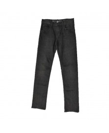 Billabong CUSTOM JEAN JUNIOR (19)