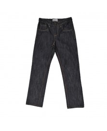 Billabong THE POINT JEAN JUNIOR (1444)