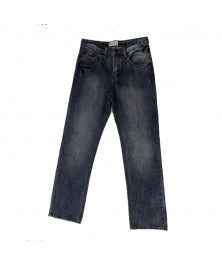 Billabong THE POINT JEAN JUNIOR (3126)