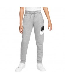 Nike PANTS SPORTWEAR CLUB FLEECE JUNIOR (091)
