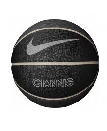 Nike GIANNIS ALL COURT (T6)