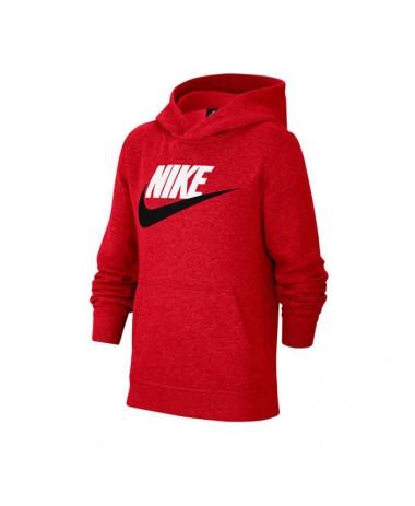 Nike Sportswear Club Fleece Junior (CJ7861-657)