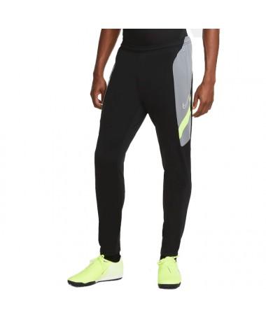 Nike M DRI-FIT ACADEMY (013)