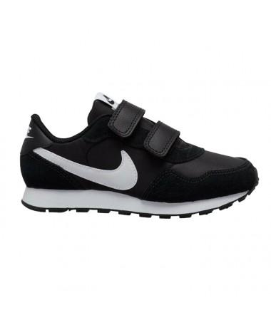Nike MD VALIANT (PSV) (002)
