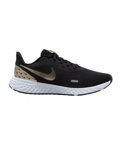 Nike WMNS REVOLUTION 5 PRM (001)