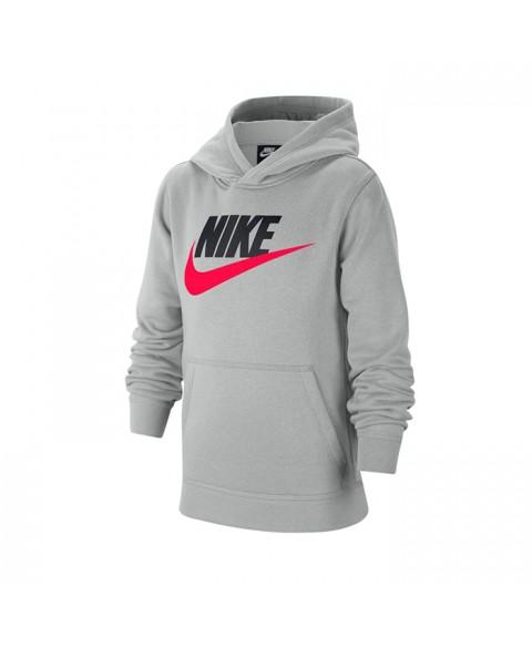 Nike Sportswear Club Fleece Junior (CJ7861-077)