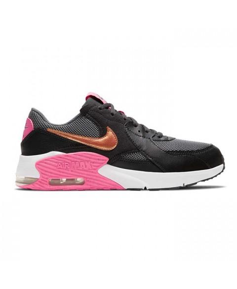 Nike Air Max Excee GS (CD6894-007)