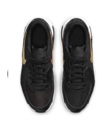 Nike Air Max Excee GS (CD6894-006)