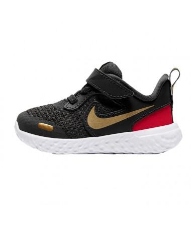 Nike Revolution 5 TDV (BQ5673-016)