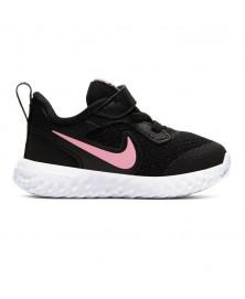 Nike REVOLUTION 5 (TDV) (002)