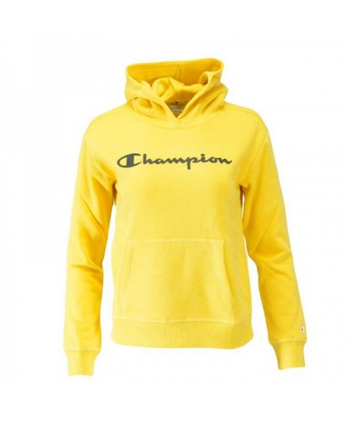 Champion Sweatshirt Hoodie (113207-F20-YS087-CRG)