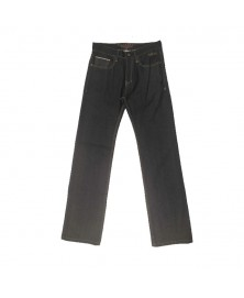 Billabong CALIBRE DNM JEANS MEN (1530)