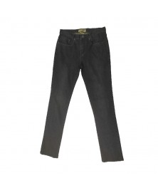 Billabong OUTSIDER SLIM JEANS MEN (3856)