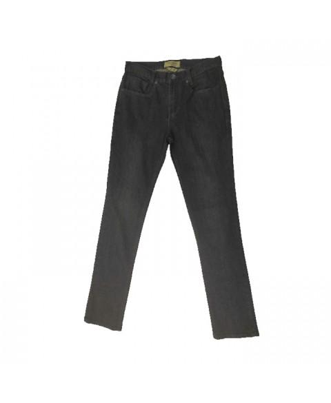 Billabong Outsider Slim Jeans Men (BI-U1PN05-BIF5-3856)