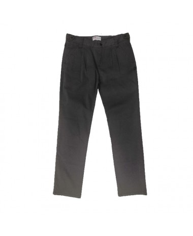 Billabong Kala Jeans Men (H3-PT01-BIW1-0019)