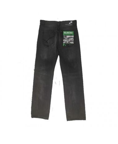 Billabong Antwerp Jeans Men (01-PN02-BIPP-2054)