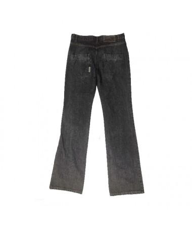 Mistral Jeans Women (899977)