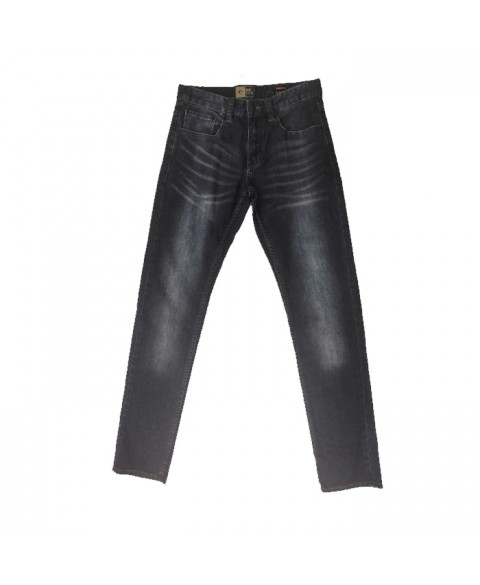 Rip Curl Overrlured Straight Demin Jeans Women (CDEAA4-2031)