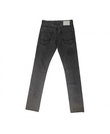 Rip Curl Coloured Slim Demin Jeans Men (CJELGN-0090)