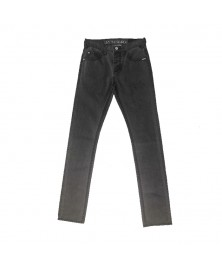 Rip Curl COLOURED SLIM DENIM JEANS MEN (0090)