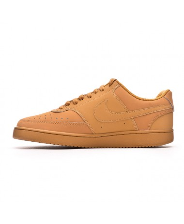 Nike Court Vision Lo (CD5463-200)