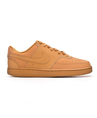 Nike COURT VISION LO (200)