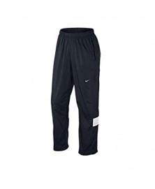 Nike WINDFLY MEN'S RUNNING PANTS (476)