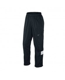 Nike WINDFLY MEN'S RUNNING PANTS (010)