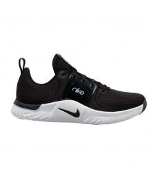 Nike W RENEW IN-SEASON TR10 (001)