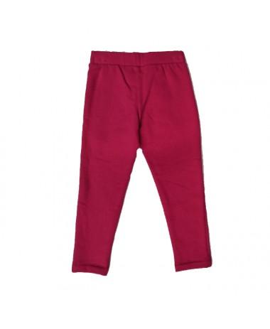 Champion Pants Sportwear Junior (402771-F15-2555-BRI)