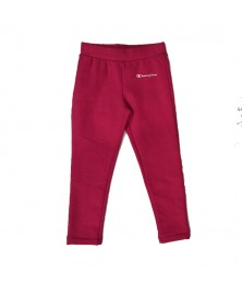 Champion PANTS SPORTWEAR JUNIOR (402771-F15-2555-BRI)
