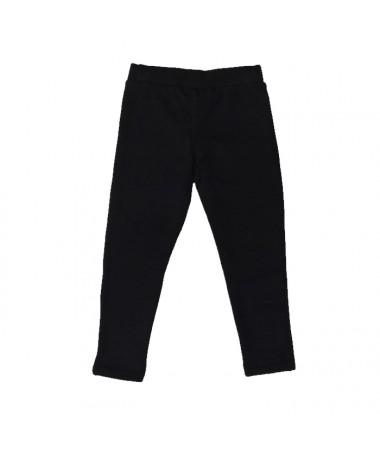 Champion Pants Sportwear Junior (402771-F15-2175-NBK)