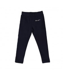 Champion PANTS SPORTWEAR JUNIOR (402771-F15-3016-BLI)