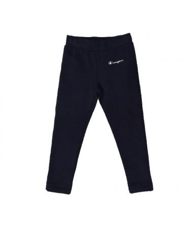 Champion Pants Sportwear Junior (402771-F15-3016-BLI)
