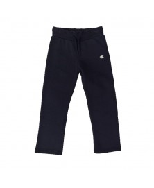 Champion PANTS SPORTWEAR JUNIOR (402769-F15-3016-BLI)